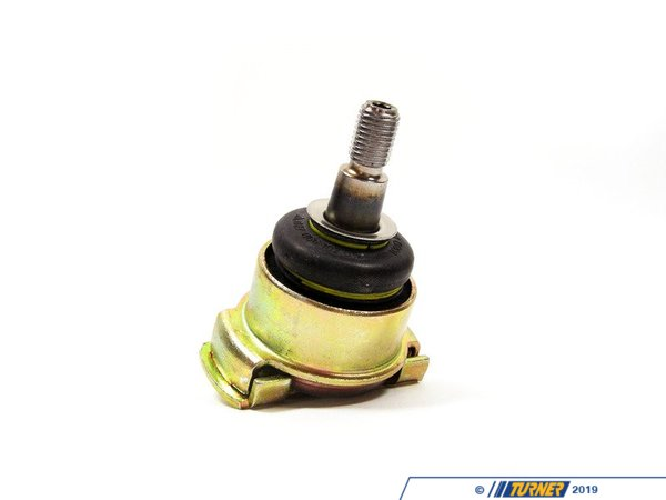 T#13328 - 31126758510 - Genuine BMW Wheel Suspension Joint - 31126758510 - E36 - Genuine BMW - BMW