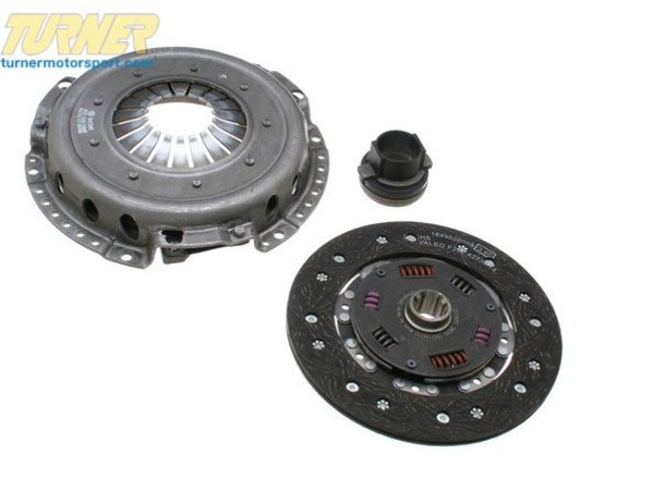 T#13216 - 21212226854 - Genuine BMW Clutch Set Rmfd-clutch Parts 21212226854 - Genuine BMW Set Rmfd-Clutch Parts Asbestos-Free - D=228MmThis item fits the following BMW Chassis:E30 M3,E30 - Genuine BMW -