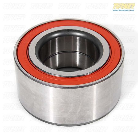 Febi Rear Wheel Bearing - E9X E82 33416762321