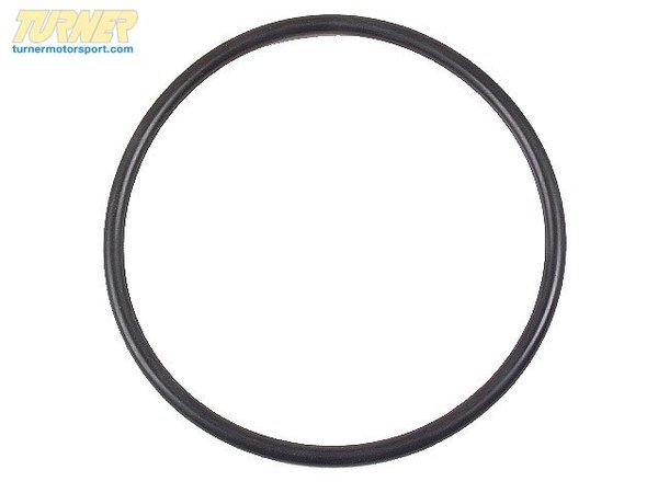 T#6822 - 11421285913 - Genuine BMW O-Ring D=97mm - 11421285913 - Genuine BMW O-Ring - D=97mm - Genuine BMW -