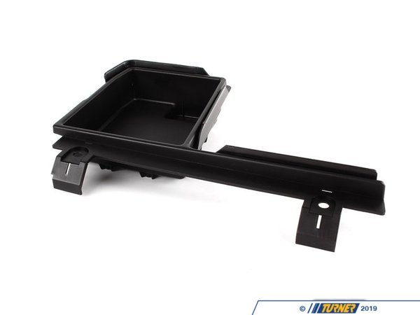T#112837 - 51478162577 - Genuine BMW Trunk Tray Left - 51478162577 - E46,E46 M3 - Genuine BMW -