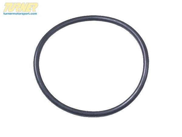 T#13000 - 11531265084 - Engine O-RING 11531265084 - O-RING:11709521 - Febi -