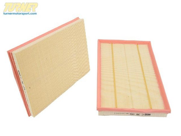 Mann Air Filter Element - E70 X5 3.0si X5 Xdrive30i 13717548888