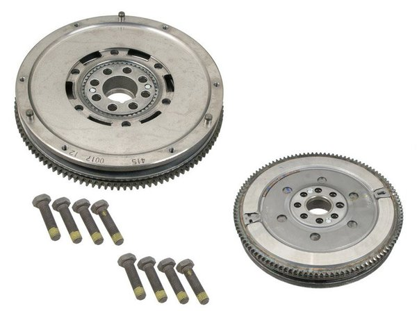 T#21749 - 21211223593 - Genuine BMW Twin Mass Flywheel D=228mm - 21211223593 - E34,E36 - Genuine BMW Twin Mass Flywheel - D=228mmThis item fits the following BMW Chassis:E34,E36 - Genuine BMW - BMW
