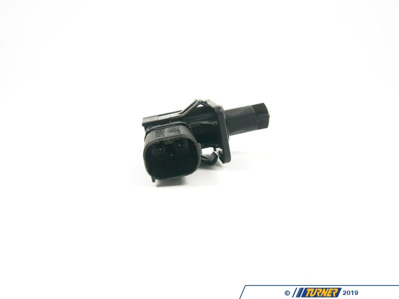 T#10609 - 61319119057 - Genuine BMW Switch - 61319119057 - E39,E85,E39 M5,E85 Z4M - Genuine BMW -