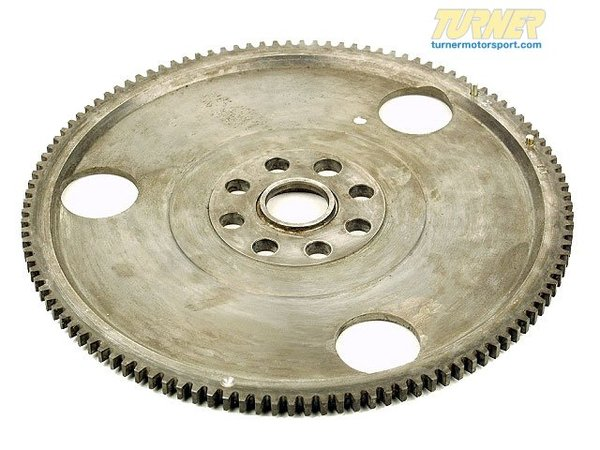 T#19192 - 11221730680 - Genuine BMW Flywheel - 11221730680 - E34 - Genuine BMW Flywheel - This item fits the following BMW Chassis:E34Fits BMW Engines including:M30 - Genuine BMW -