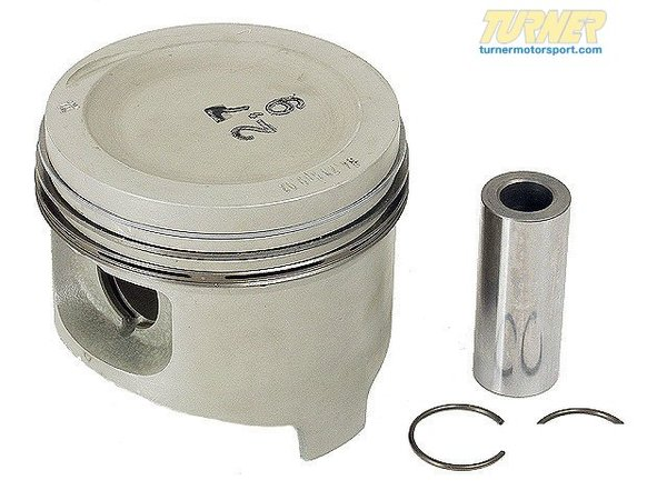 T#19069 - 11251287098 - Genuine BMW Ks Piston 84,230mm(+0,25) - 11251287098 - E30 - Genuine BMW Ks Piston - 84,230mm(+0,25)This item fits the following BMW Chassis:E30Fits BMW Engines including:M20 - Genuine BMW -
