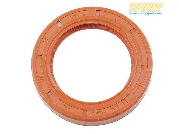 T#19834 - 24111207426 - Shaft Seal 24111207426 - SHAFT SEAL 24111207426  Manufactured by CRP - Rein -