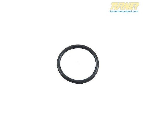 T#19868 - 24341422152 - O-ring 24341422152 - AUTOMATIC TRANSMISSION O-RING - Original Equipment Supplier -