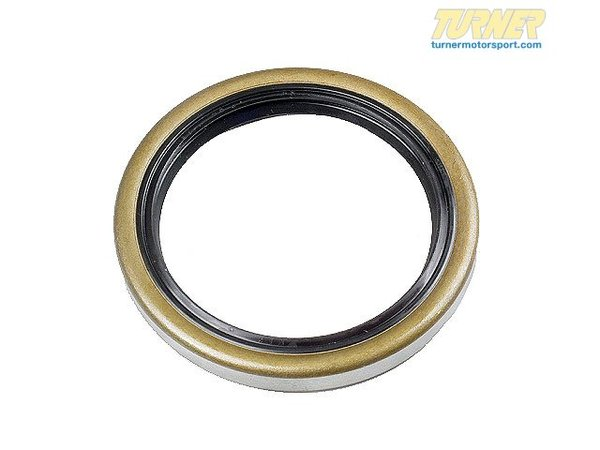 T#19854 - 31211119200 - Shaft Seal 31211119200 - SHAFT SEAL 31211119200  Manufactured by CRPThis item fits the following BMWs:BMW 6 Series - 633CSi BMW 7 Series - 733i, 735i, 745i--. - Meistersatz -
