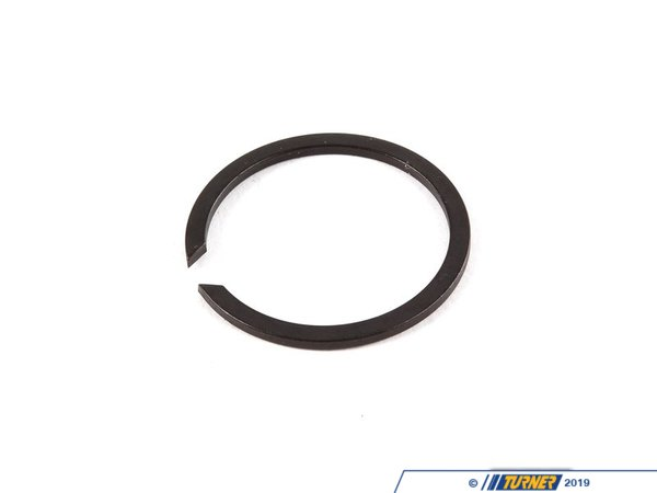 T#59620 - 33211225648 - Genuine BMW Snap Ring 26,5X1,5 - 33211225648 - E34,E38,E39,E39 M5 - Genuine BMW -