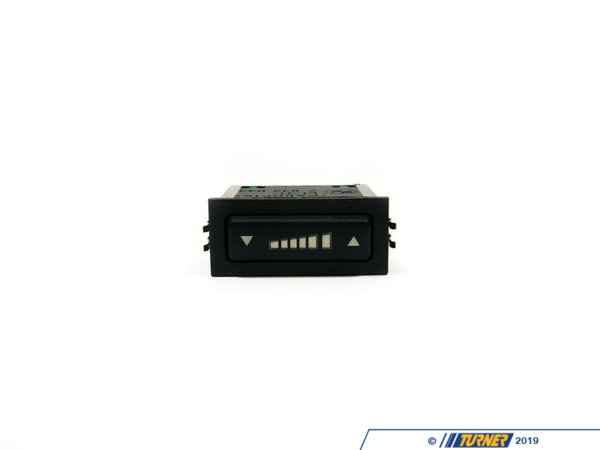 T#144114 - 61357832033 - Genuine BMW Switch Smg - 61357832033 - E46,E46 M3 - Genuine BMW -