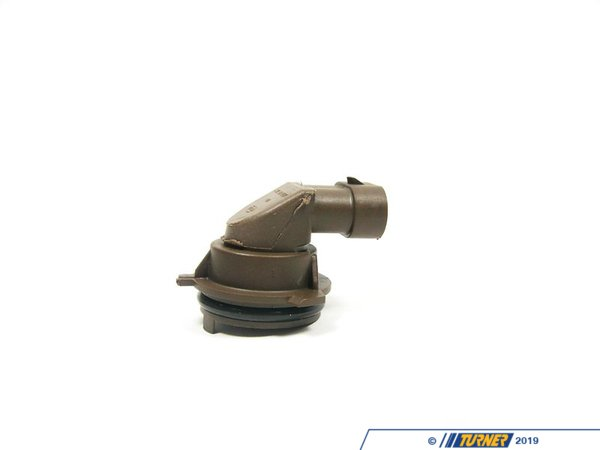 T#146841 - 63126904051 - Genuine BMW Adapter, Low Beam - 63126904051 - E39,E39 M5 - Genuine BMW -