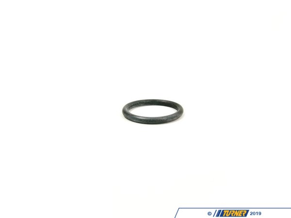 T#27286 - 07119901511 - Genuine BMW O-Ring - 07119901511 - E38,E39,E53,E63,E65,F06,E39 M5 - Genuine BMW O-RingThis item fits the following BMW Chassis:E39 M5,E38,E39,E53 X5 X5,E63,E65,F06 - Genuine BMW -