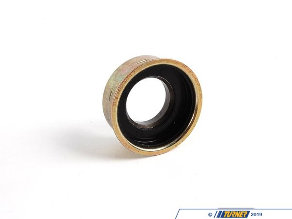 T#7850 - 32311158686 - Genuine BMW Steering Spindle Bearing Ste 32311158686 - Genuine BMW -