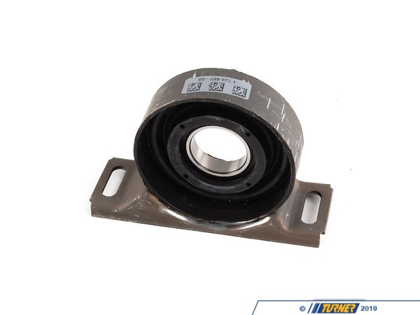 T#7677 - 26121226657 - Genuine BMW Center Mount - 26121226657 - E34 - Genuine BMW Center Mount - This item fits the following BMW Chassis:E34 - Genuine BMW -