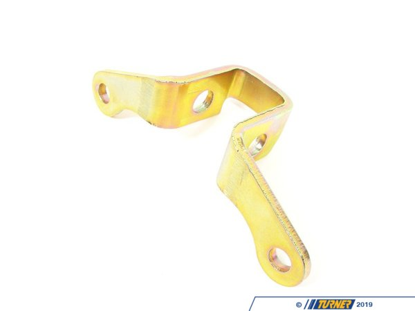 T#7639 - 25112225369 - Genuine BMW Bow - 25112225369 - E30,E30 M3 - Genuine BMW -