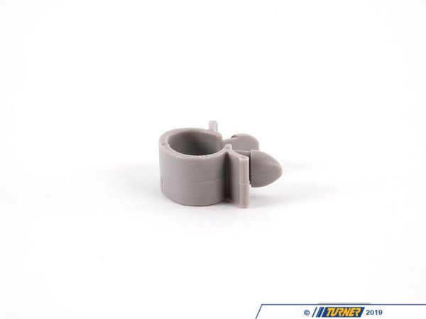 T#11025 - 64111364073 - Genuine BMW Heater & A/c Cable Holder 64111364073 - Genuine BMW -