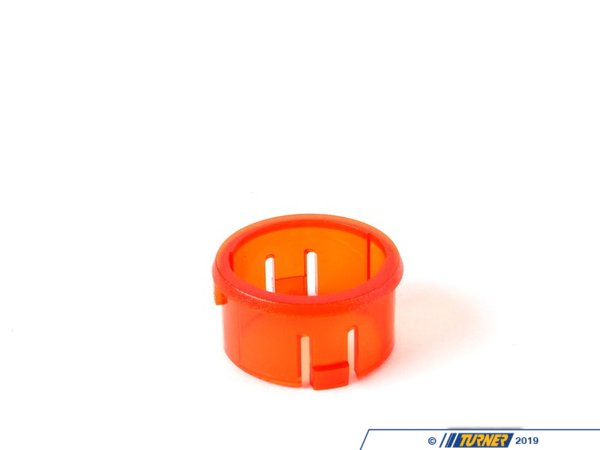 T#9002 - 51168108849 - Genuine BMW Illuminated Ring - 51168108849 - E36,E36 M3 - Genuine BMW Illuminated RingThis item fits the following BMW Chassis:E36 M3,E36 - Genuine BMW -