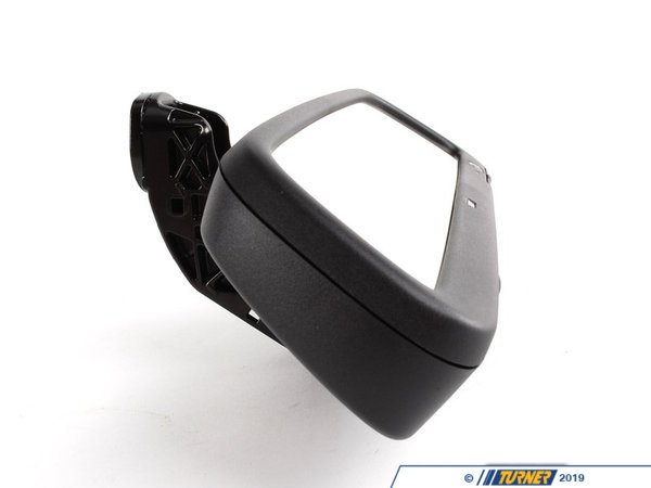 T#25296 - 51164363962 - Genuine BMW Rearview Mirror Ec / Led / Gto Sos - 51164363962 - E46 - Genuine BMW -