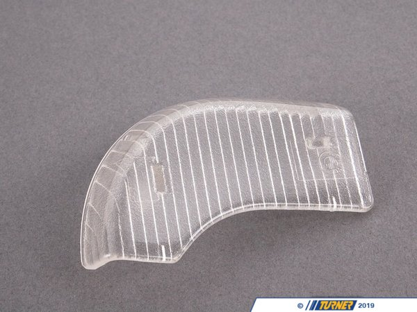 T#24614 - 63311374454 - Genuine BMW Lens Right - 63311374454 - Genuine BMW -