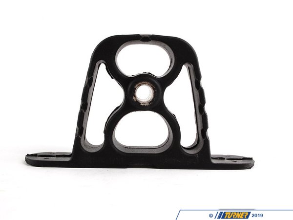 T#22615 - 18211704198 - Genuine BMW Rubber Mounting - 18211704198 - Genuine BMW -
