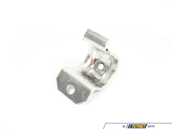 T#8011 - 33552283159 - Genuine BMW Stabilizer Support - 33552283159 - E39,E39 M5 - Genuine BMW -