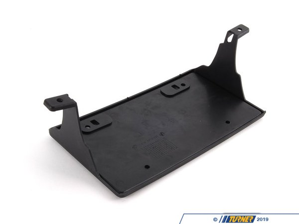 T#75653 - 51111970901 - Genuine BMW Base - 51111970901 - Genuine BMW -
