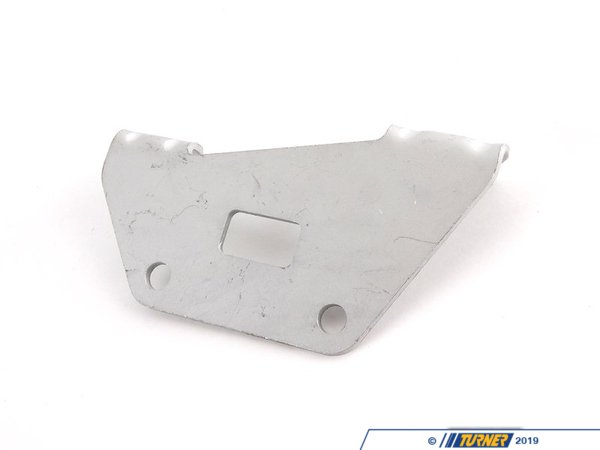 T#47679 - 18201728458 - Genuine BMW Bracket - 18201728458 - E36 - Genuine BMW -