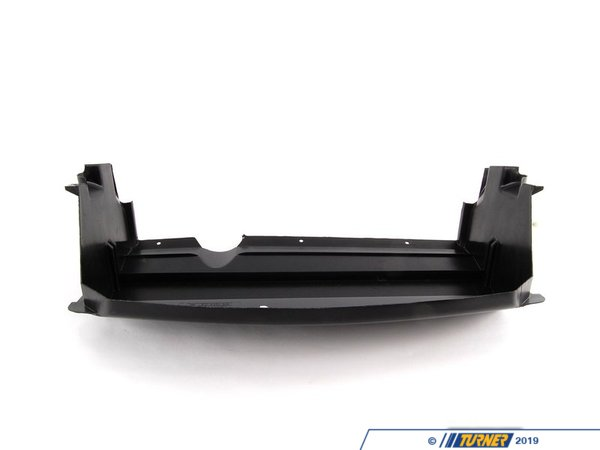 T#16156 - 51712250643 - Trim Air Duct 51712250643 - Genuine BMW -