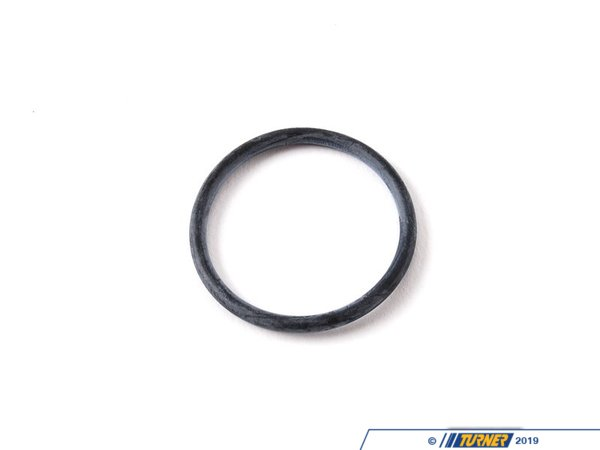 T#31349 - 11127514981 - Genuine MINI Ring - 11127514981 - Genuine Mini -