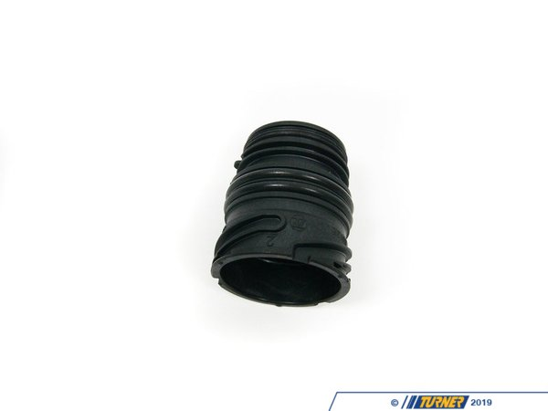 T#12564 - 24347588725 - Genuine BMW Automatic Transmission Sealing Sleeve 24347588725 - Genuine BMW -