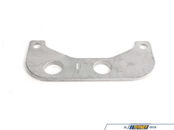 T#47689 - 18207502344 - Genuine BMW Bracket - 18207502344 - E46 - Genuine BMW Bracket - This item fits the following BMW Chassis:E46Fits BMW Engines including:M54 - Genuine BMW -