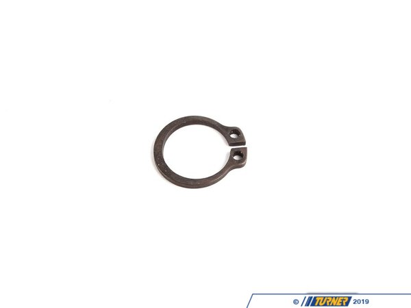 T#38730 - 12311276226 - Genuine BMW Lock Ring - 12311276226 - E30,E30 M3 - Genuine BMW -