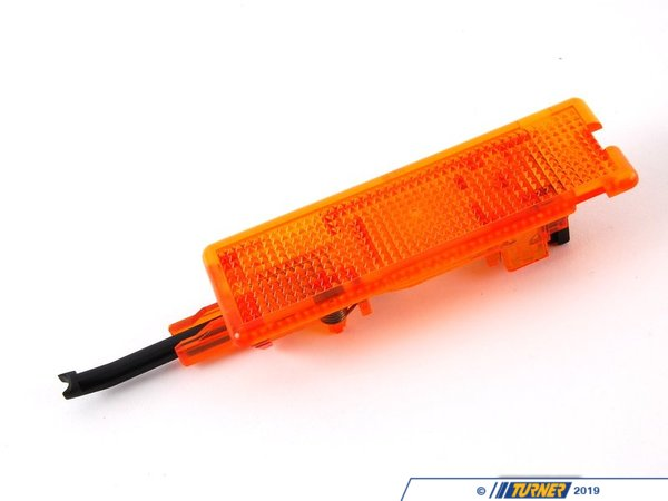 T#11021 - 63318360027 - Genuine BMW Glove Box Light With Switch - 63318360027 - E36,E36 M3 - Genuine BMW -