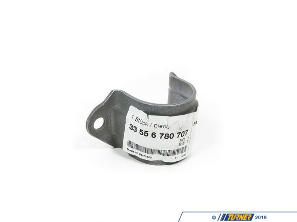 T#61448 - 33556780707 - Genuine BMW Stabilizer Support - 33556780707 - Genuine BMW -