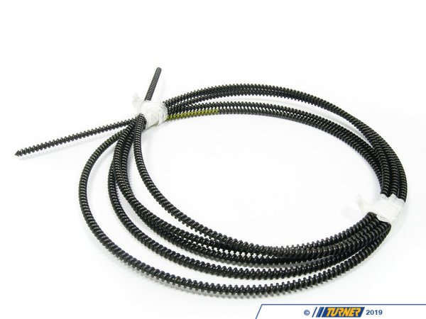 T#133629 - 54121857874 - Genuine BMW Drive Cable - 54121857874 - Genuine BMW -