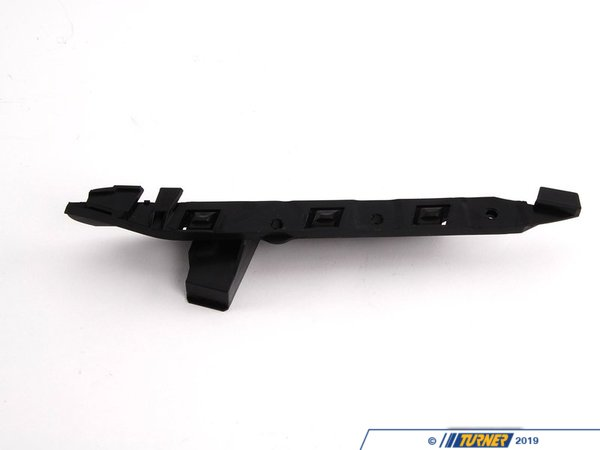 T#76025 - 51117033706 - Genuine BMW Support, Side Panel Front Ri - 51117033706 - Genuine BMW -
