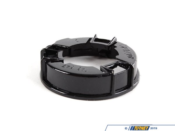 T#146849 - 63126906781 - Genuine BMW Supporting Ring F Xenon Ligh - 63126906781 - Genuine BMW -