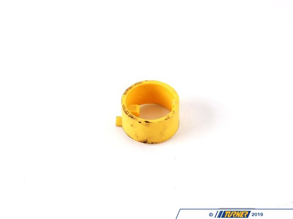 Genuine BMW Genuine BMW Supporting Ring - 11611437456 - E38,E39,E53 11611437456