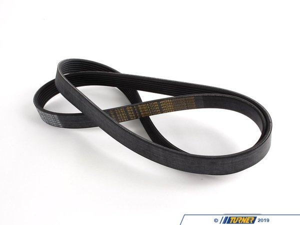 Genuine BMW Genuine BMW Accessory Belt 11287833264