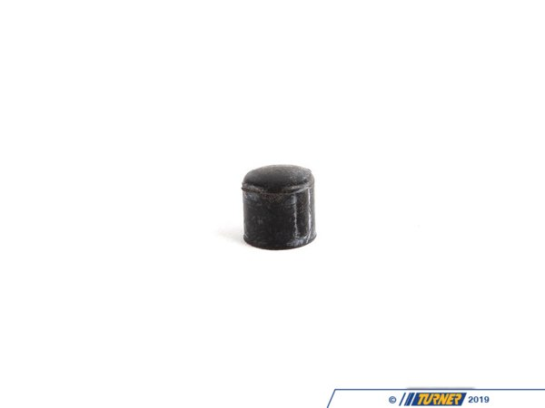 T#98291 - 51418202898 - Genuine BMW Plug - 51418202898 - E38 - Genuine BMW -
