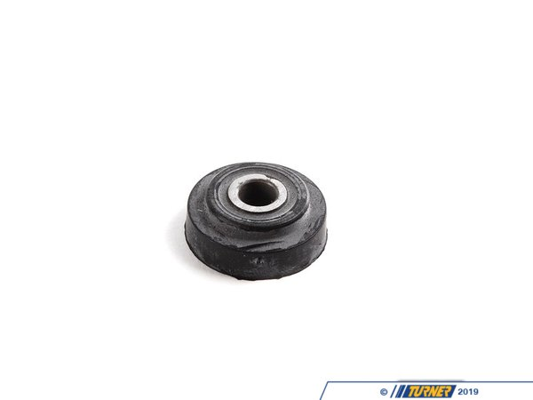 Genuine BMW Genuine BMW Bushing - Exhaust Hanger (Round Nylon) - E10 E21 E30 18211712091
