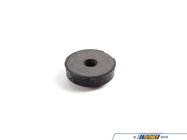 T#7508 - 18211712091 - Genuine BMW Joint Sleeve - 18211712091 - E30 - Genuine BMW -