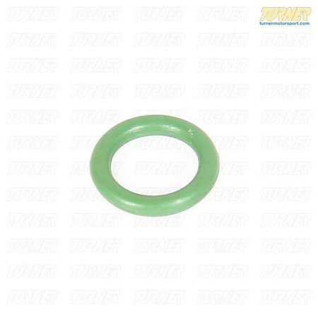 Four Seasons HEATER & A/C Gasket RING 64508390601 64508390601