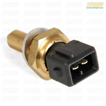 FAE Water / Oil Temperature Sensor - E46, E90 E92 E39 and more 13621433076