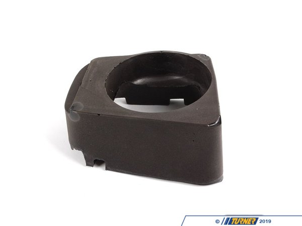 T#52619 - 25111434100 - Genuine BMW Insert Shifter Covering - 25111434100 - E46,E46 M3 - Genuine BMW -