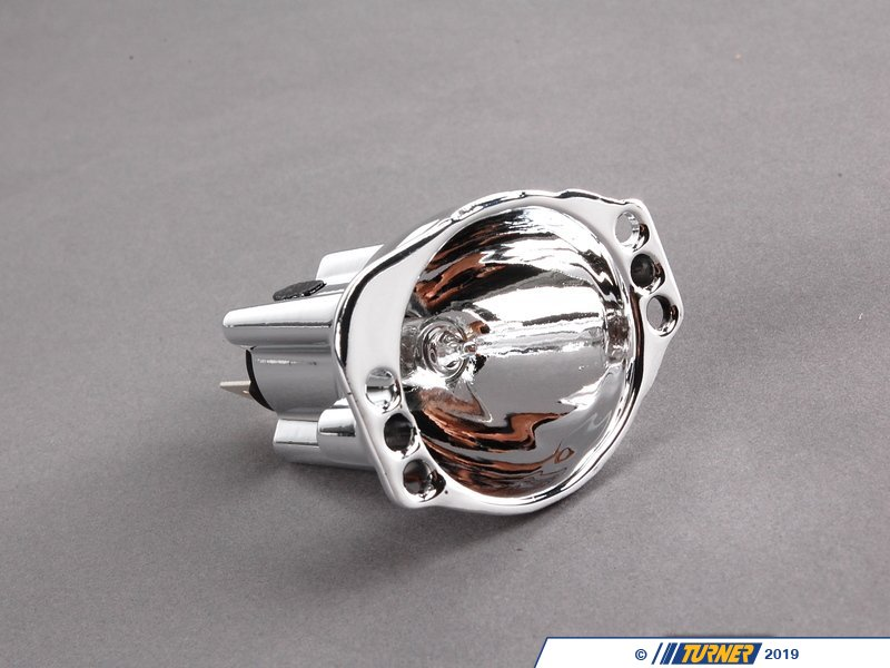 63117161444 Angel Eye Ring Bulb E90 06 07 W Xenon 08