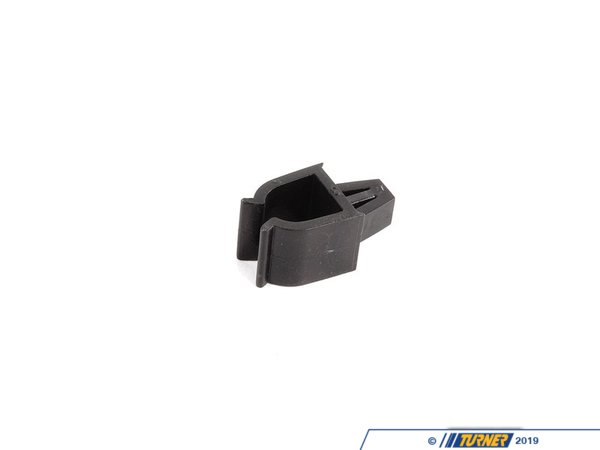 T#63343 - 34331158400 - Genuine BMW Clamp - 34331158400 - E90,E92,E93 - Genuine BMW -