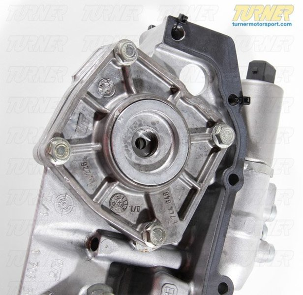11361440142r Vanos Unit With Solenoid Rebuilt M52tu